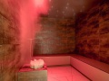 Hotel Weisses Lamm Steam Room