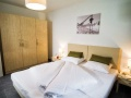 Residence Areitbahn - Double Bed