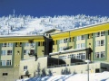 Exterior, Hotel Inn, Big White