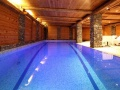 Hotel Bellecote - Pool