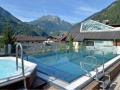 Sporthotel Manni - Outdoor Pool
