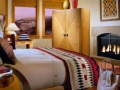 Vail Marriott Mountain Resort Bedroom