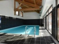 Pool, Les Portes du Grand Massif, Flaine