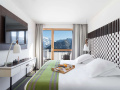 Guest Room, Club Med Grand Massif Samoens