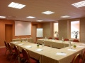 Hotel Golf Conference Room