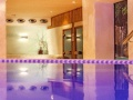 Jacuzzi, Feinschmeck Apartments, Zell am See