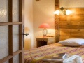 Twin Room, Residence Le Portillo, Val Thorens