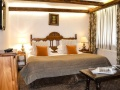 Hotel Bellecote - Double Room with no Balcony