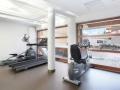 Health Club, Aquisana, Serre Chevalier