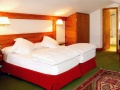 Sport Hotel - Double Bed