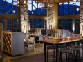 Restaurant, Westin Resort and Spa Suites, Whistler