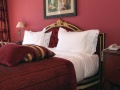 Hotel Les Palace des Neiges - Classic Room