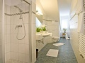 Bathroom, Feinschmeck Apartments, Zell am See