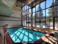 Hotel Ridge at Tahoe Swimming Pool