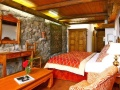 Hotel Bellecote - Double Room with Terrace