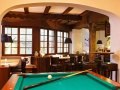 Hotel Sport Pool Table
