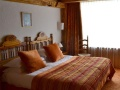 Hotel Bellecote - Double Room with Balcony