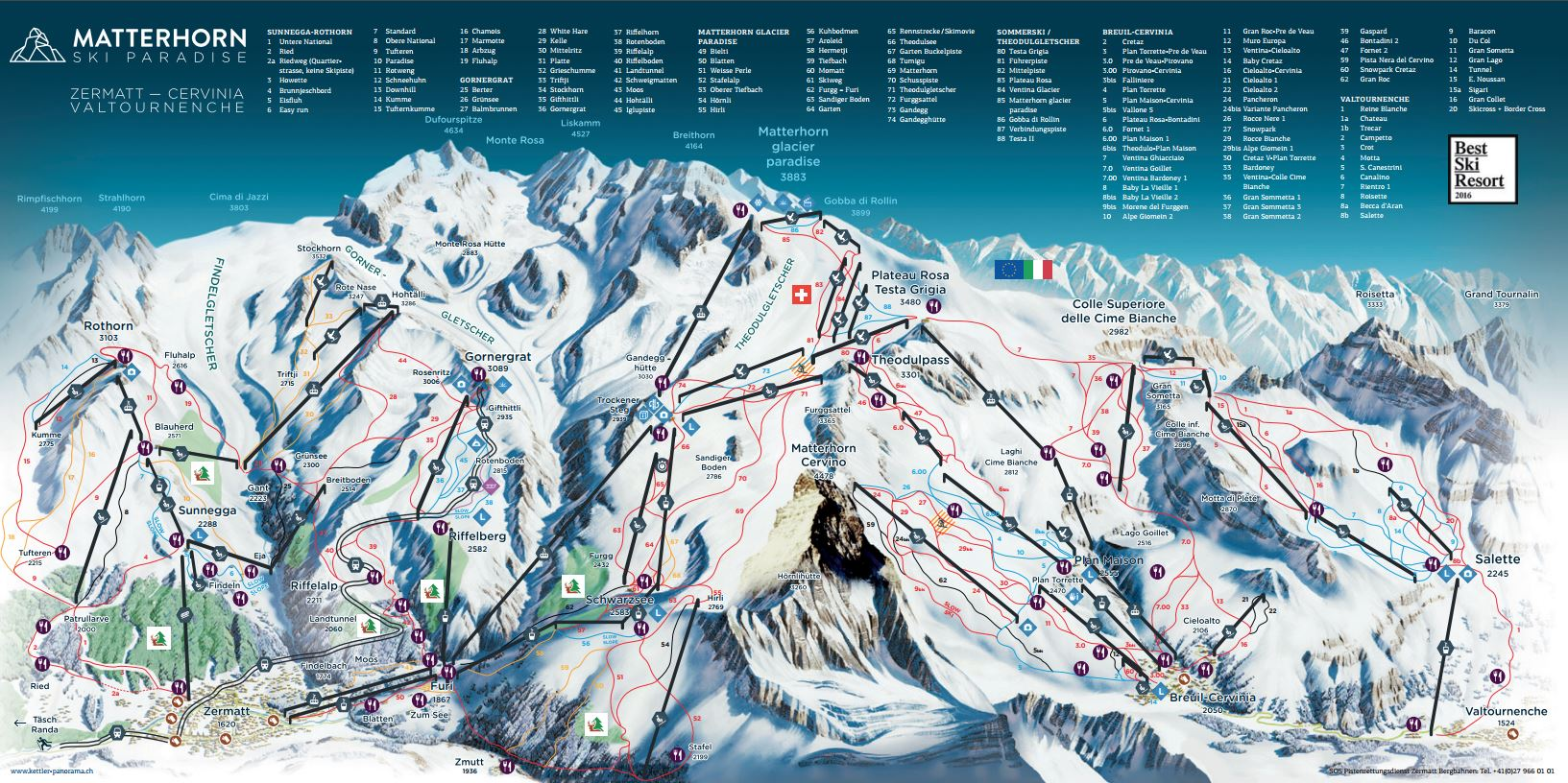 [? dolnml type=resort data=resort_name ?] piste map