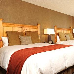 Hotels In Keystone