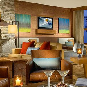 Hotels In Beaver Creek