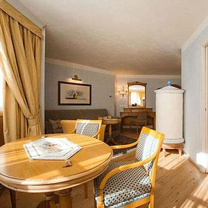 Hotels In Courmayeur