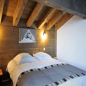 Hotels In La Plagne