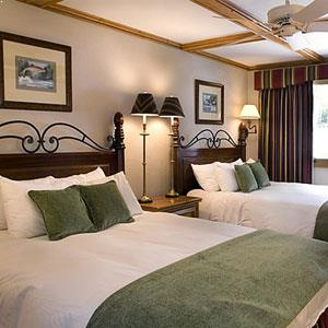 Hotels In Vail