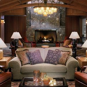 Hotels In Whistler