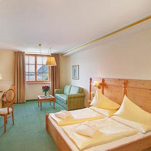 Hotels In Zell Am See