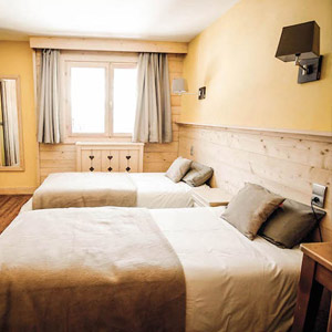 Hotels In Sainte Foy